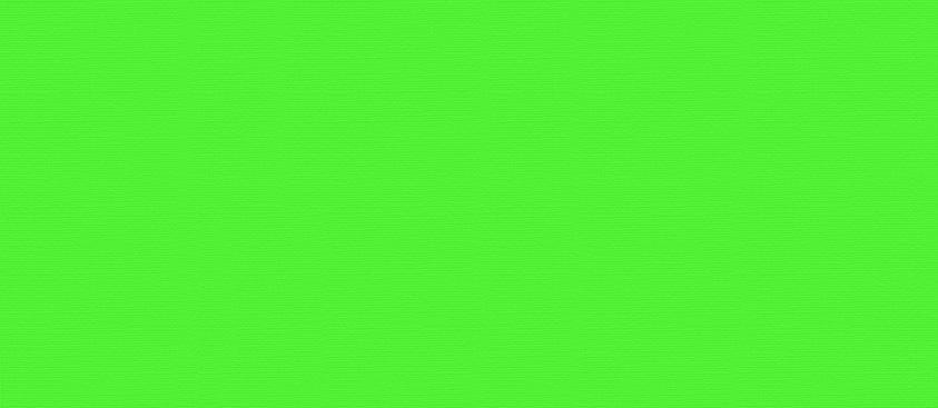 Microfibra Adina 367 Verde Oasis