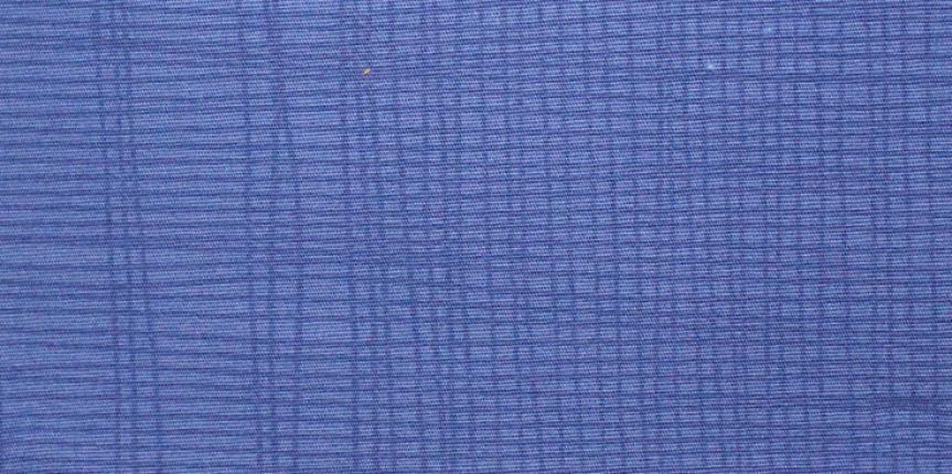 tecido-santanense-estampado-robson-6692-a1-ec