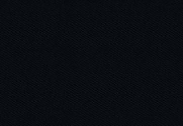 Brim Centauro Paranatex 0593