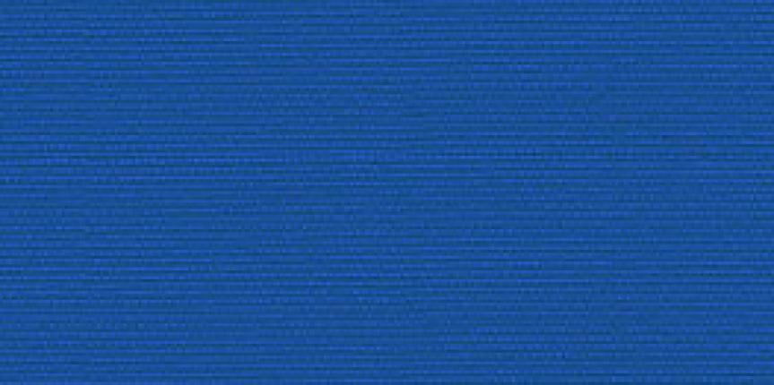 Microfibra Adar L17 – CERAMIC
