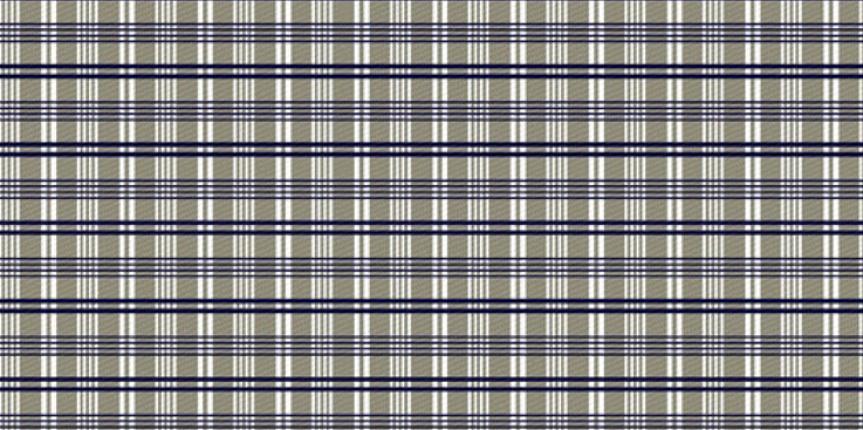 imagem-tecido-paranatex-xadrez-2028