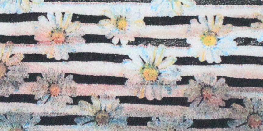 Imagem-Tecido Floral- Polychrome- Amanda 6759 A5-EQ