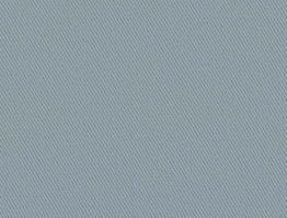 Brim Rochedo Santanense 0527 Pedra Azul