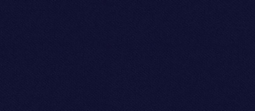 Brim Mediterraneo Paranatex 0585