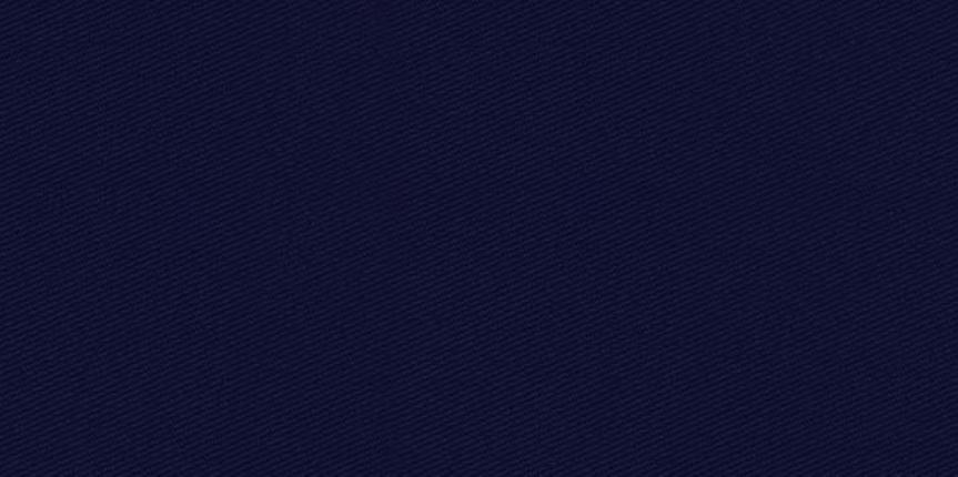 img – Brim Mediterraneo Paranatex 0585