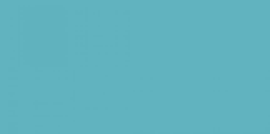 Albercan Azul Claro Blue Bright