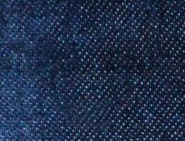 Jeans Capricórnio Turin Blue 9-5 OZ